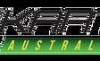 Covid-19 / Coronavirus Advice from Karting Australia